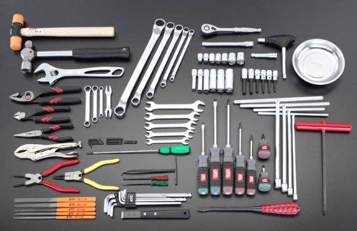 Kinh nghiệm chọn mua dụng cụ cầm tay sửa chữa trong gia đình