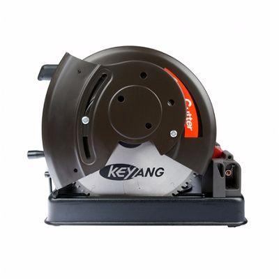 Kinh nghiệm chọn máy cắt sắt giá rẻ đảm bảo chất lượng